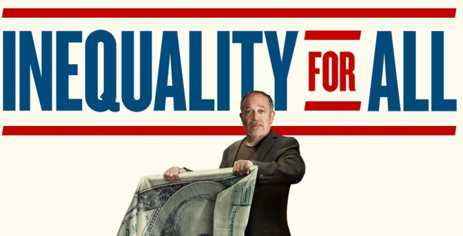 "On Kornbluth's ""Inequality for All"""