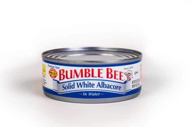 Bumble Bee Foods reaches settlement for employee killed in oven