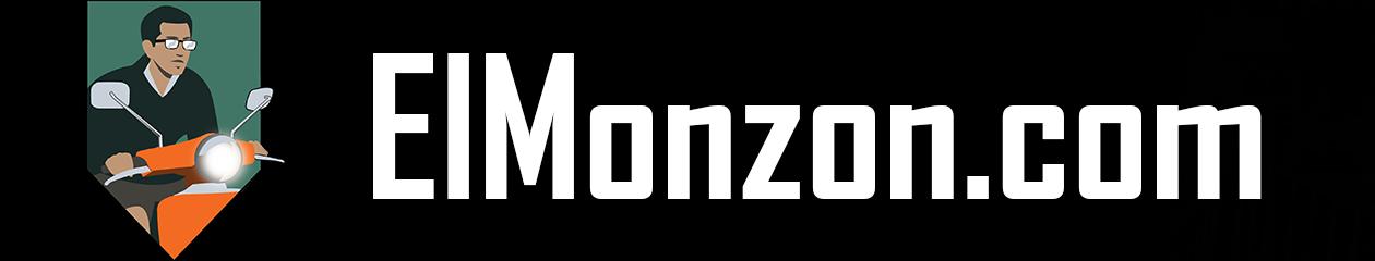 ElMonzon.com