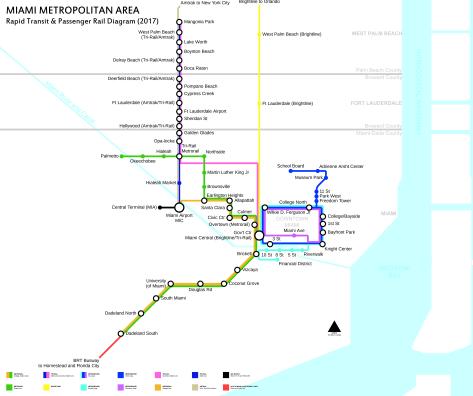 miami_metro_map_2017