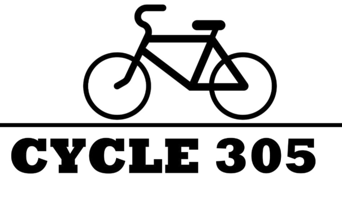 Cycle 305 – Episode 1: The Bike