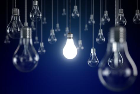 lightbulbs-primary