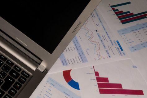 business-plan-861x574