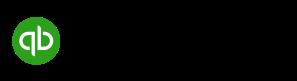 Intuit_QuickBooks_logo